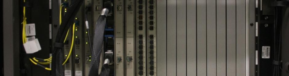 Abteilung technische informatik universit t leipzig for Nc sommersemester 2016